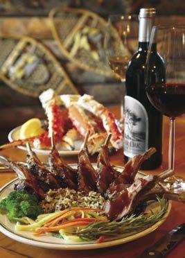 wine-lamb-silver-oak.jpg