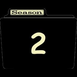 season-2-icon.png