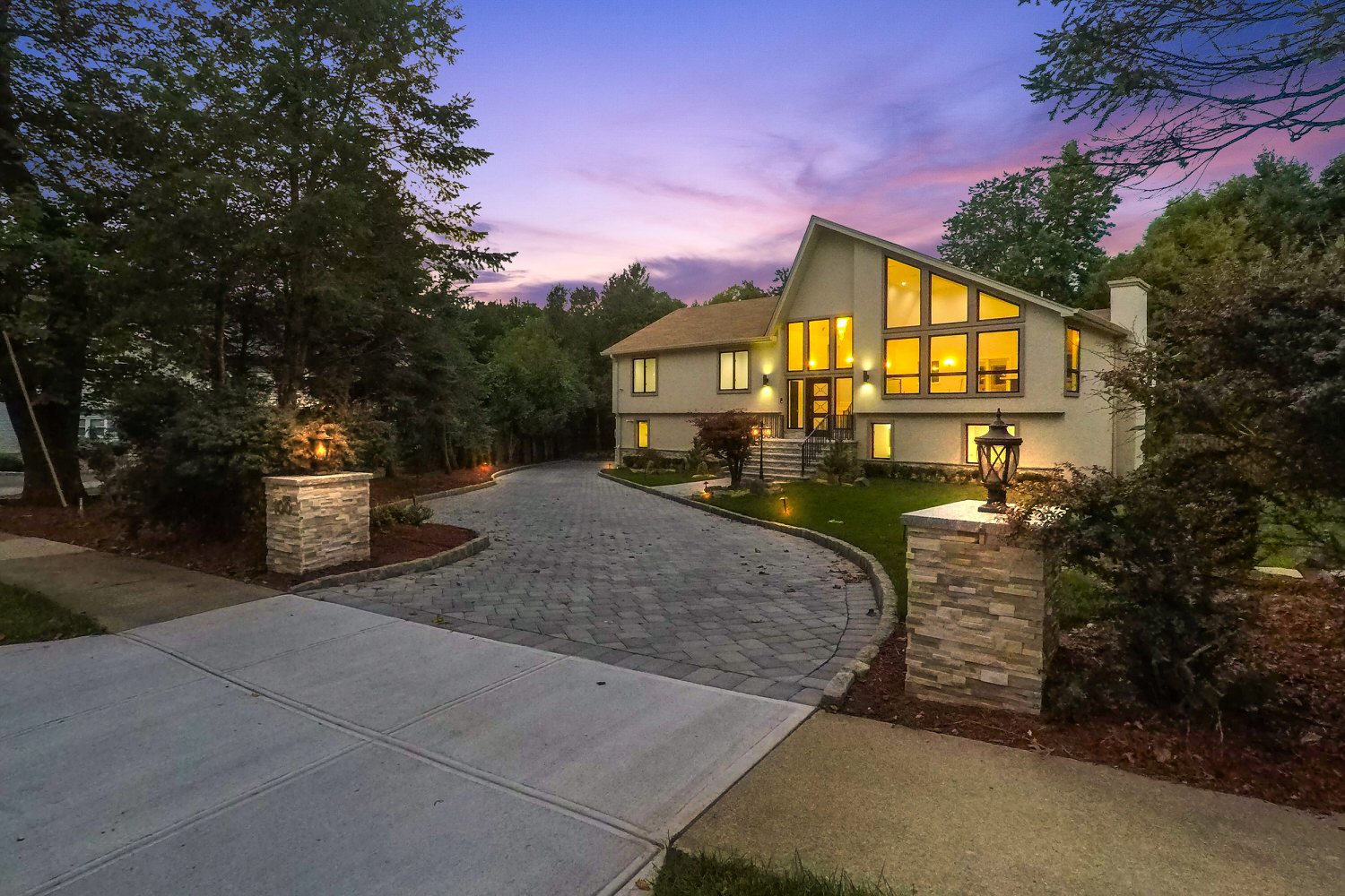 100 Piermont Rd, Closter NJ - Closter, NJ