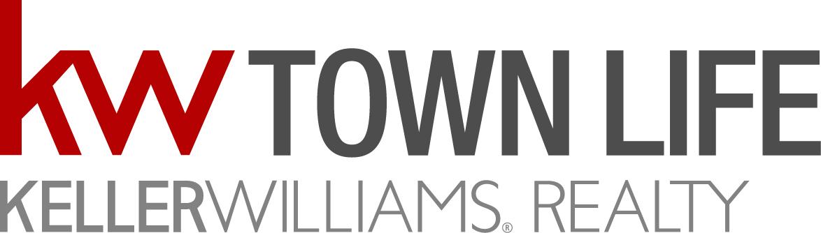 KellerWilliams_Realty_TownLife_Logo_RGB.jpg