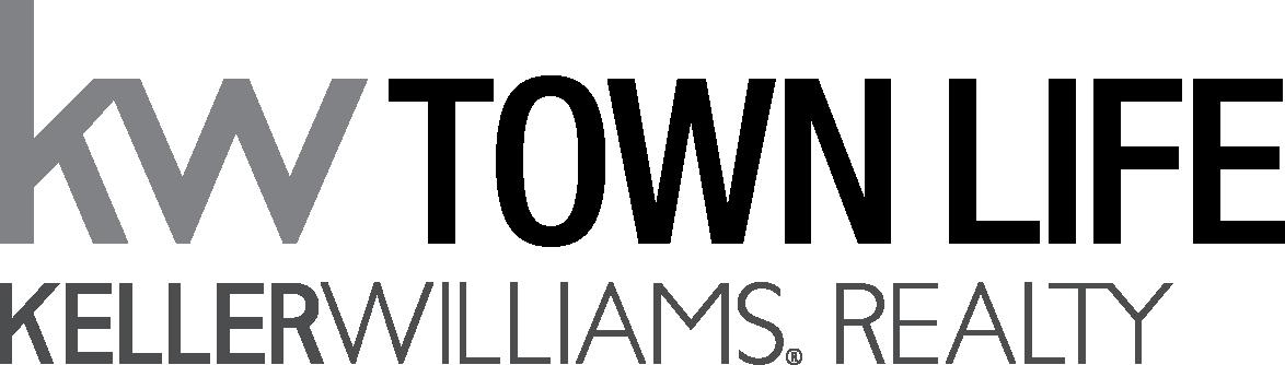 KellerWilliams_Realty_TownLife_Logo_GRY.png
