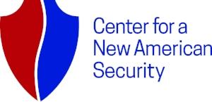 CNAS Logo CMYK_White Background - Neal Urwitz.jpg