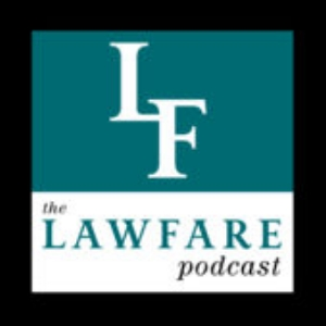Lawfare-PodcastAvatar.jpg