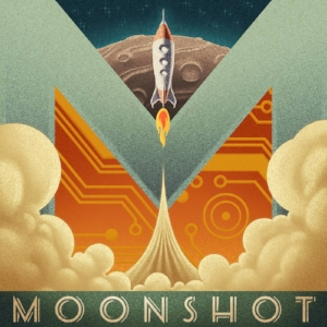Moonshot_Cover_Art_1000x1000 - Kristofor Lawson.jpg