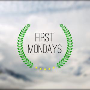 First Mondays Logo Large.png