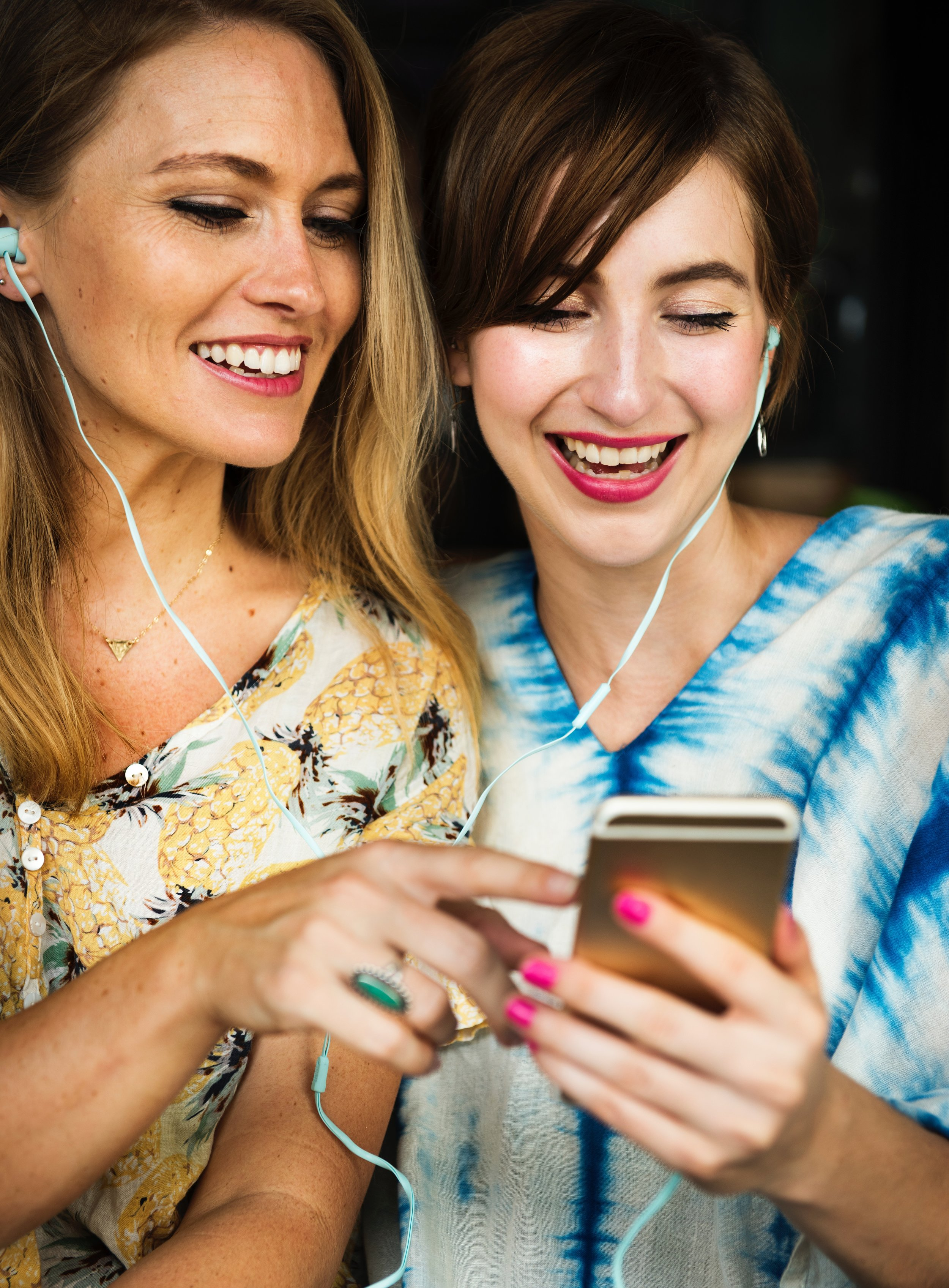 two-women-smiling-listening.jpg