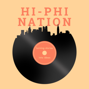 Hi Phi Nation Logo PNG.png