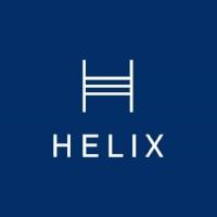 helix sleep.jpg