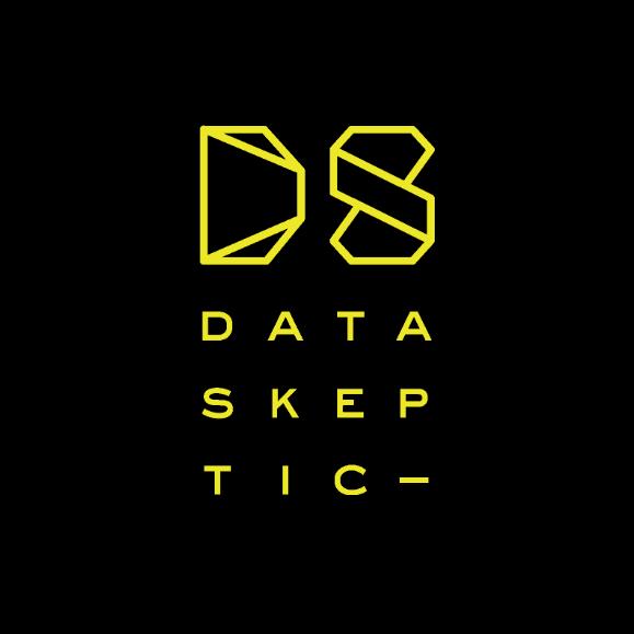 DataSkeptic Logo.png