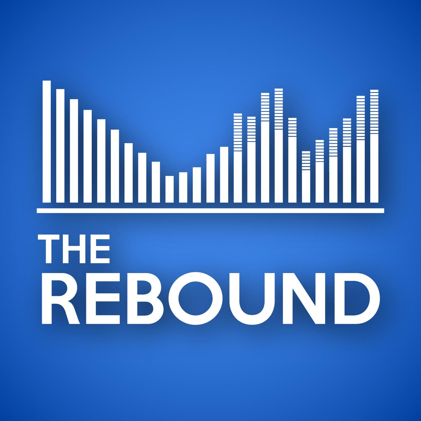 rebound logo.png