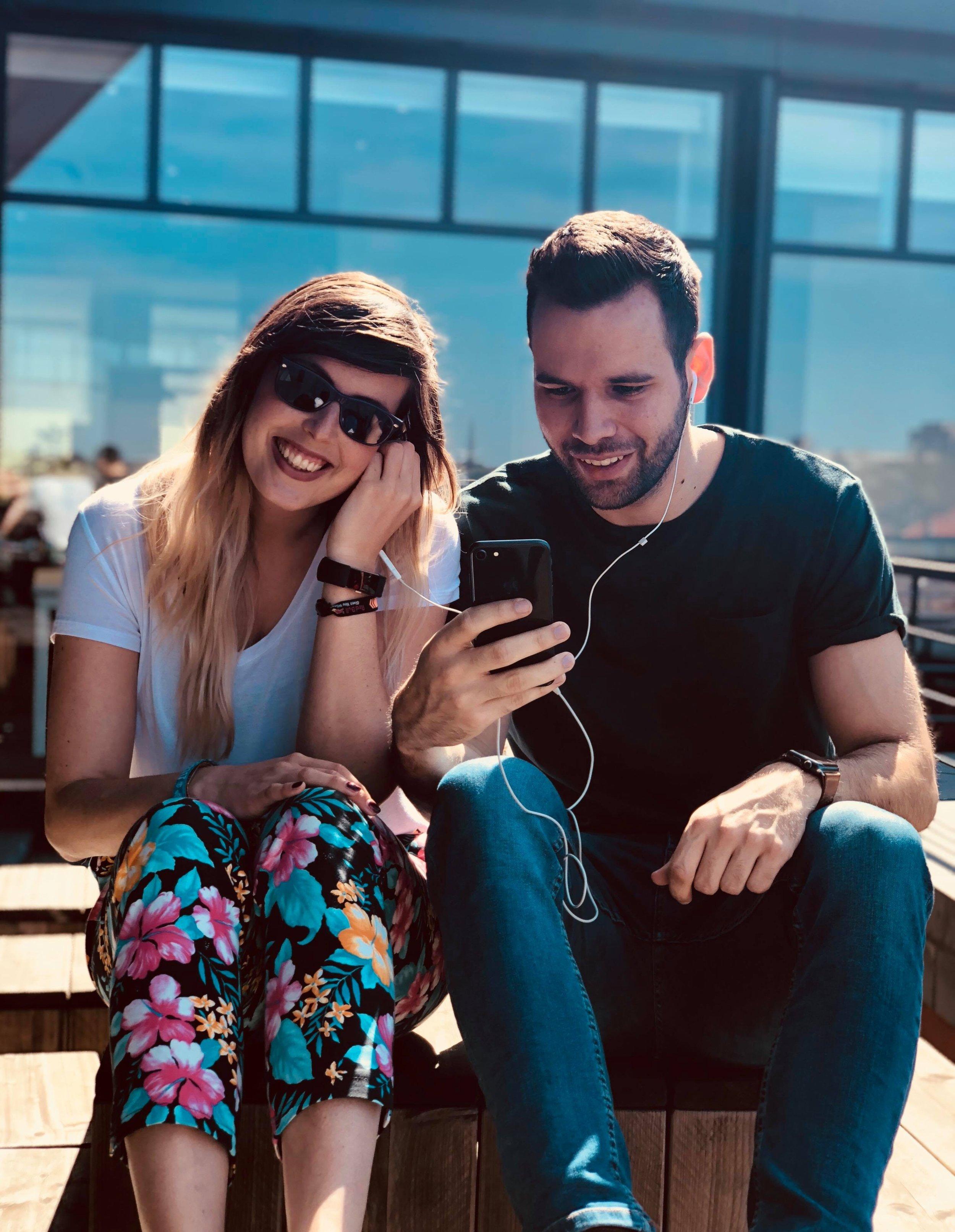 man-woman-listen-together.jpg