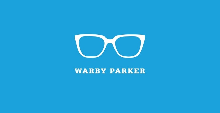 use warby.jpg