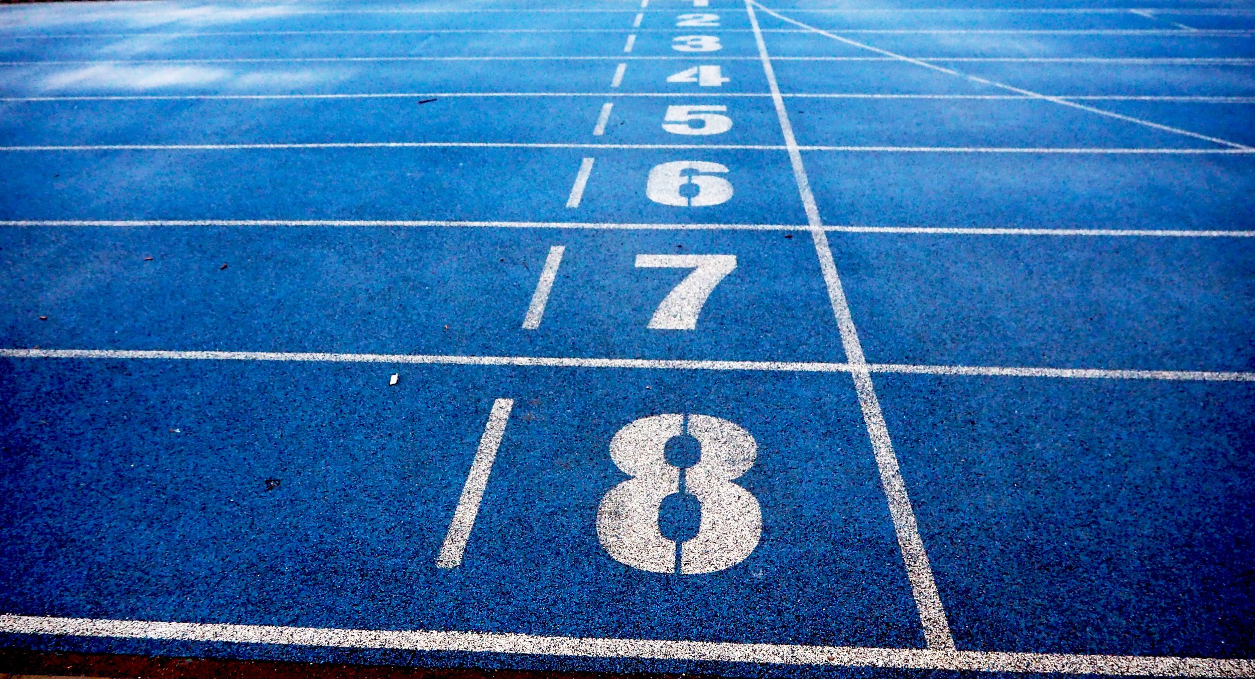 athletics-blue-ground-332835.jpg
