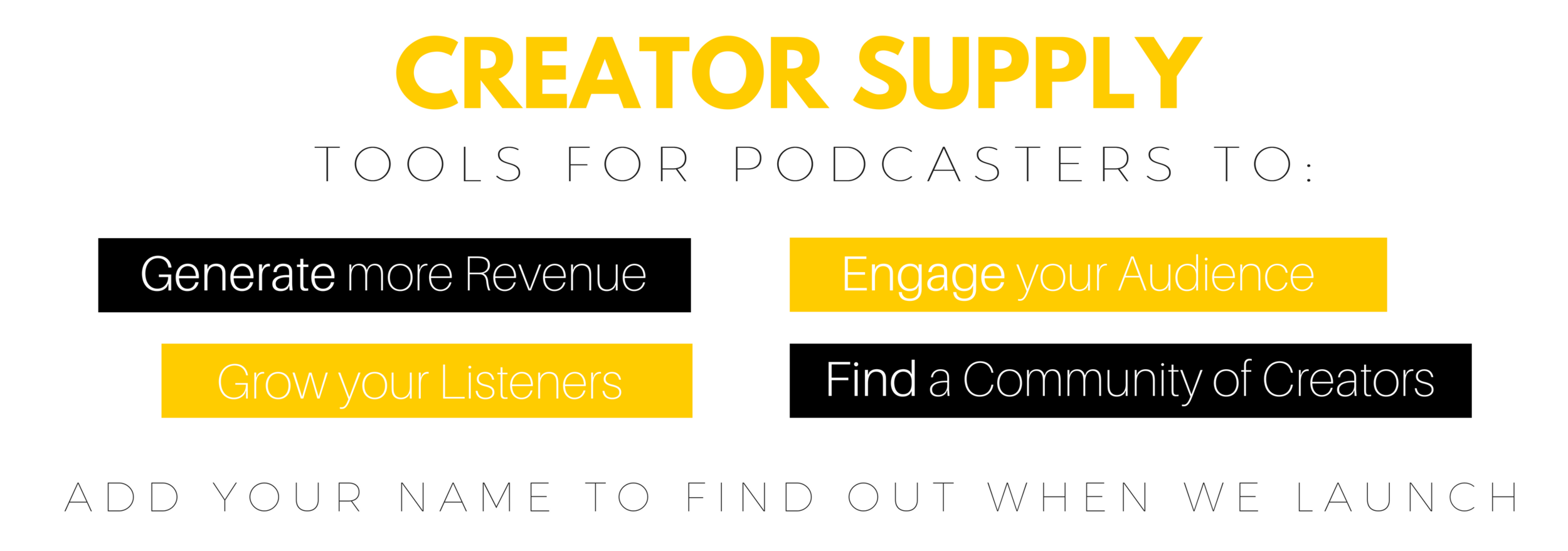Creator's Supply LOGO (2).png