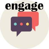 Enable listeners to pitch you show ideas, ask questions to future guests, and send you feedback.