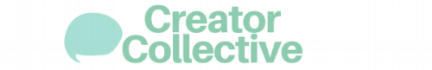 Creator Collective logo v1.png