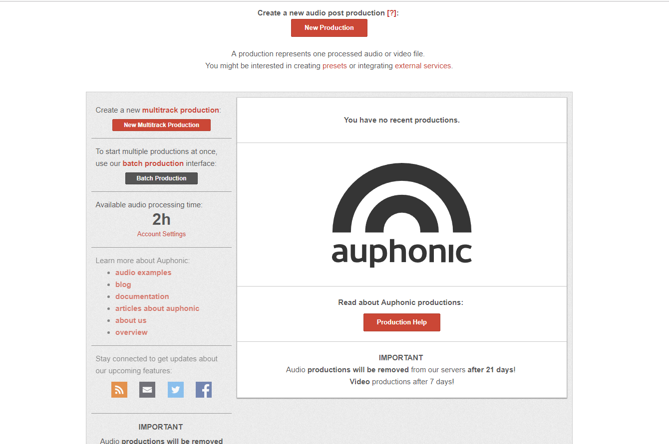 Auphonic Homepage.PNG