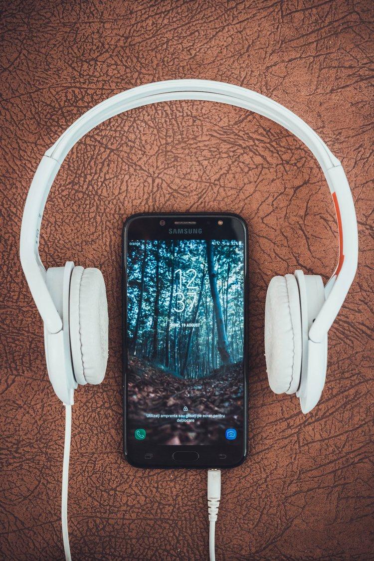 phone headphones.jpg