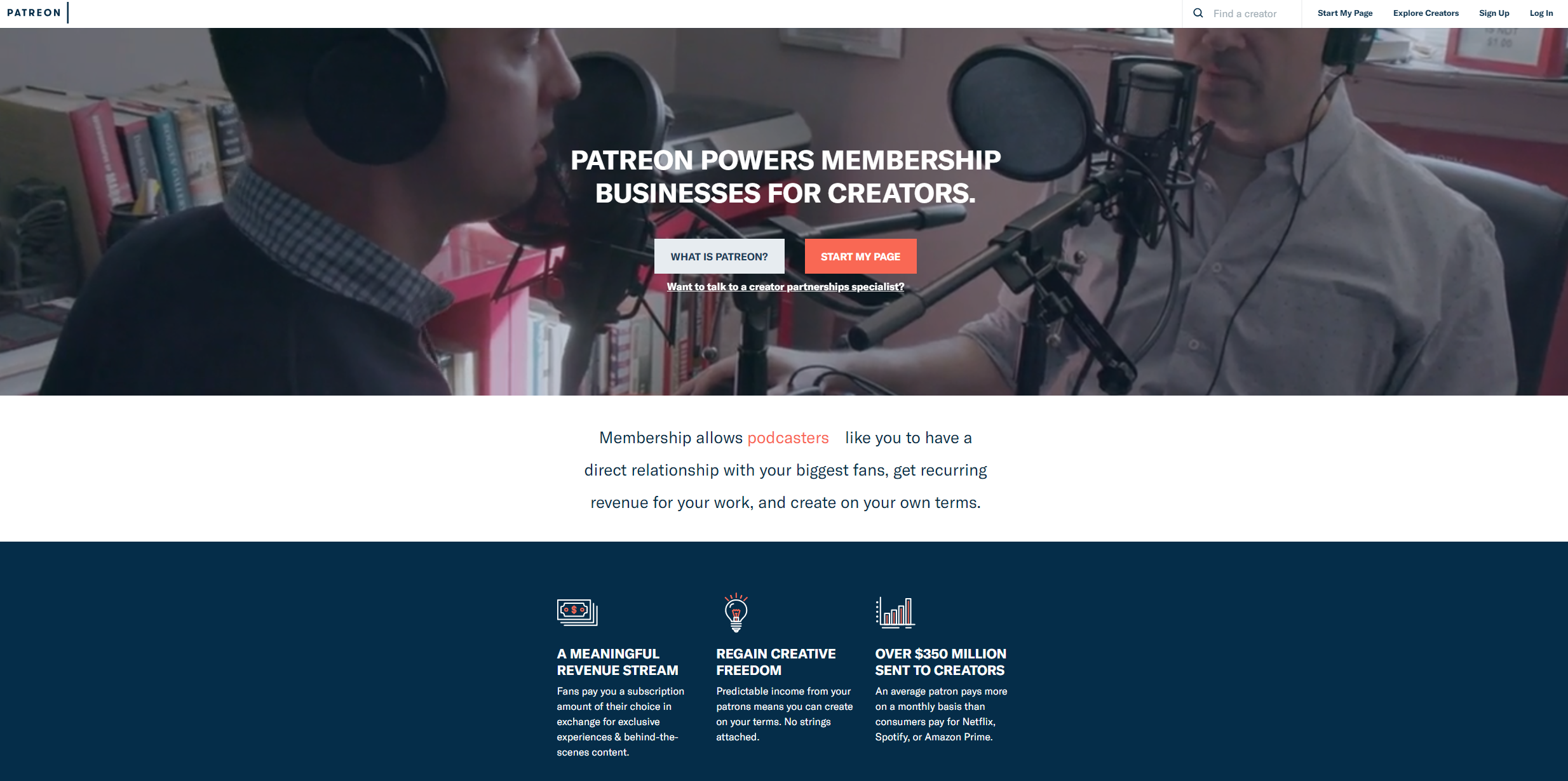 Patreon Homepage 2.PNG