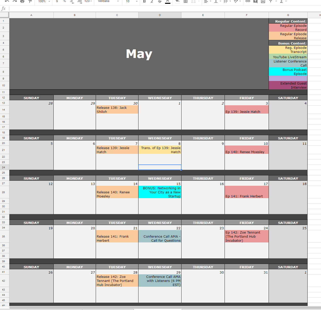 May 1.PNG