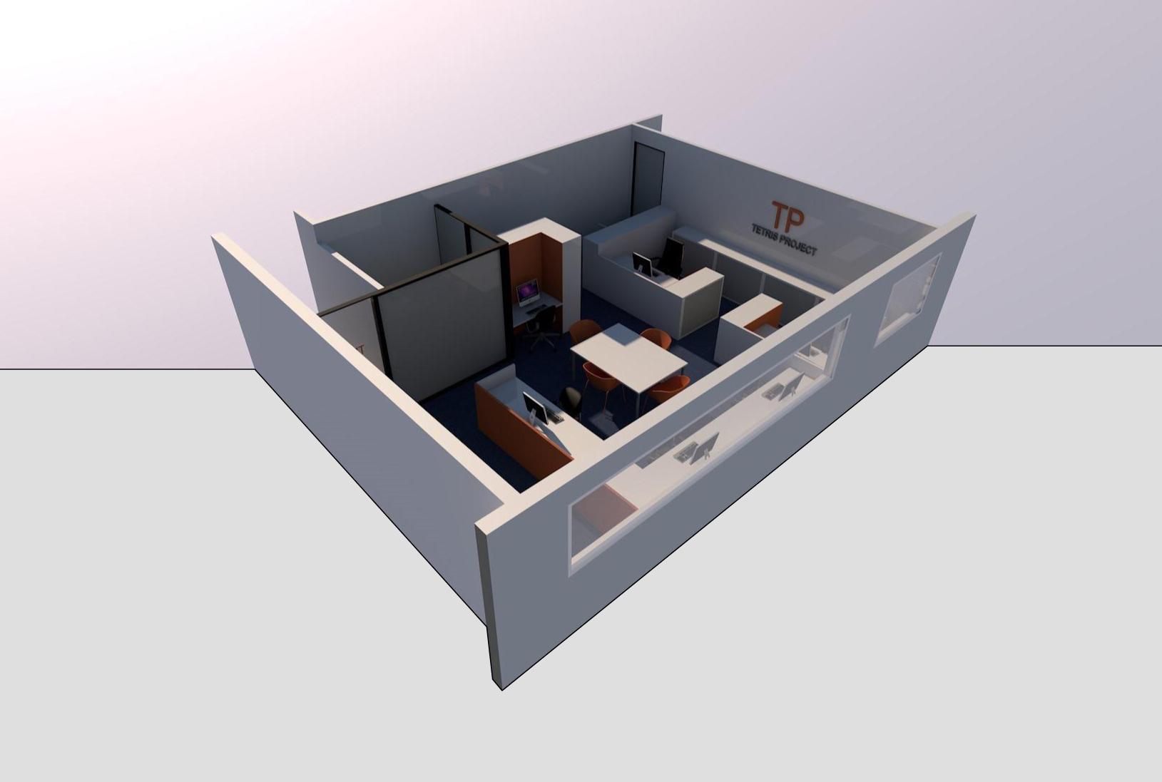 Renders Tetris 01.jpg
