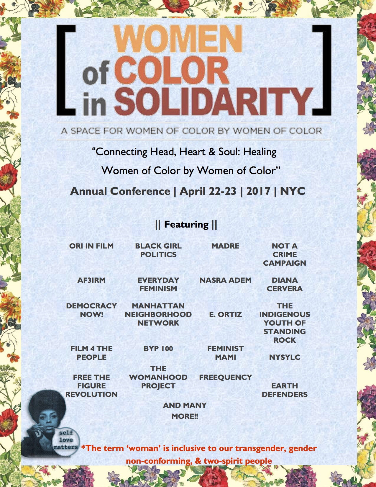 WOC Conference_Flyer.jpg