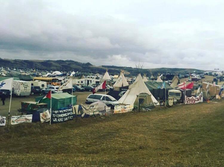 WOC at Standing Rock.jpg