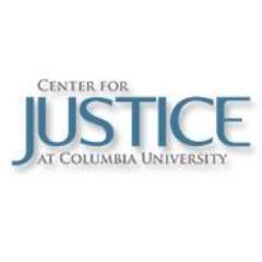 center for justice logo.jpg