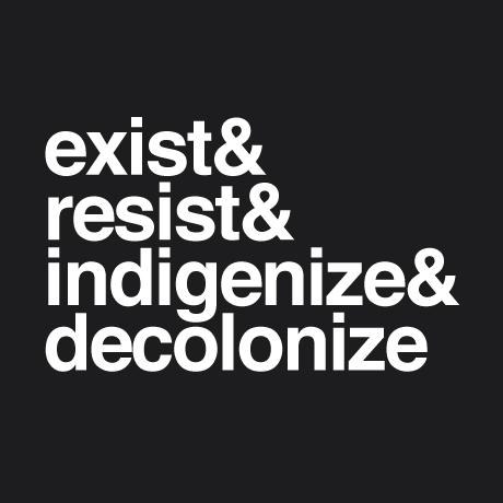 Exist and Resist.jpg