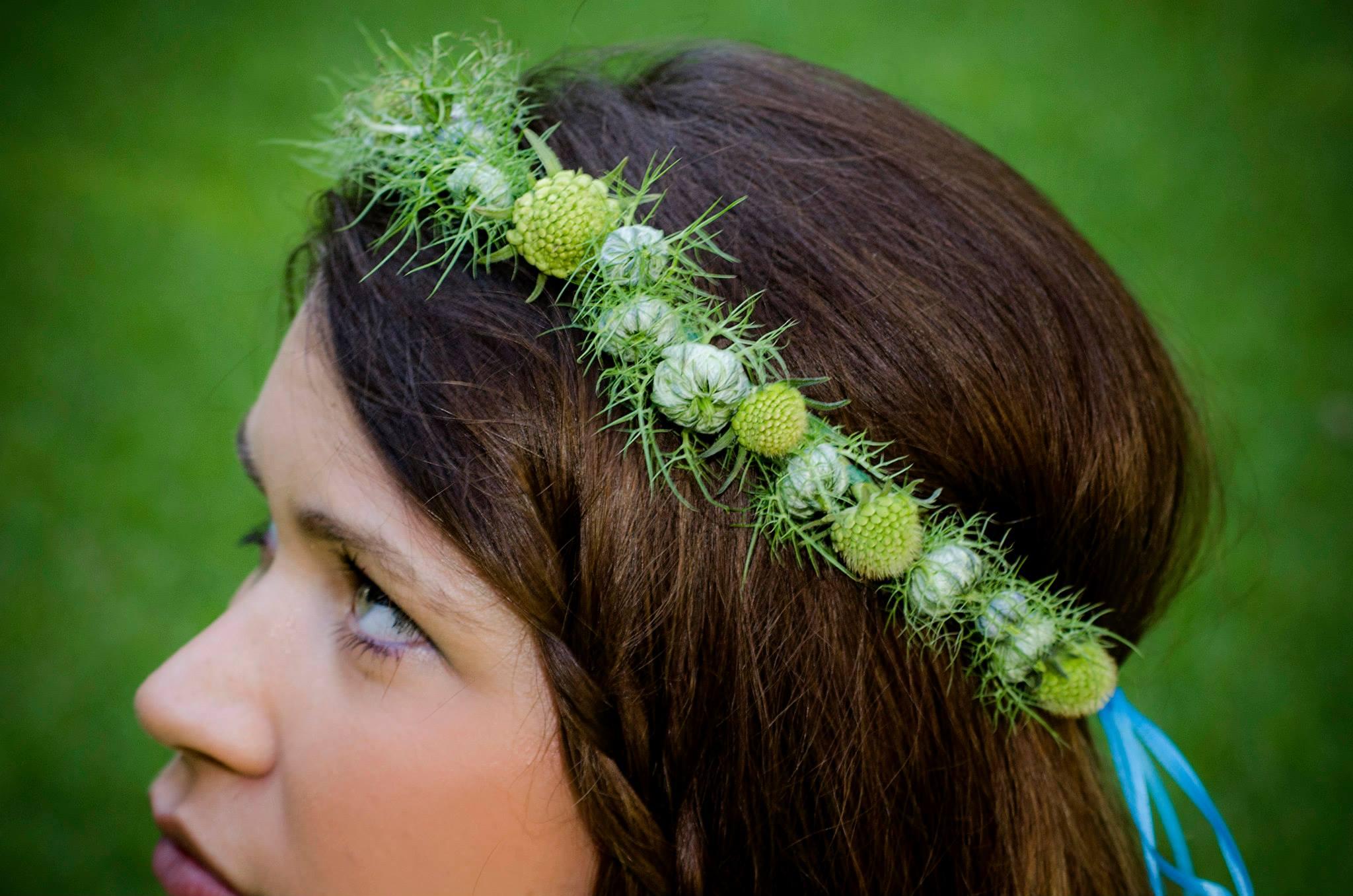 crowns2.jpg