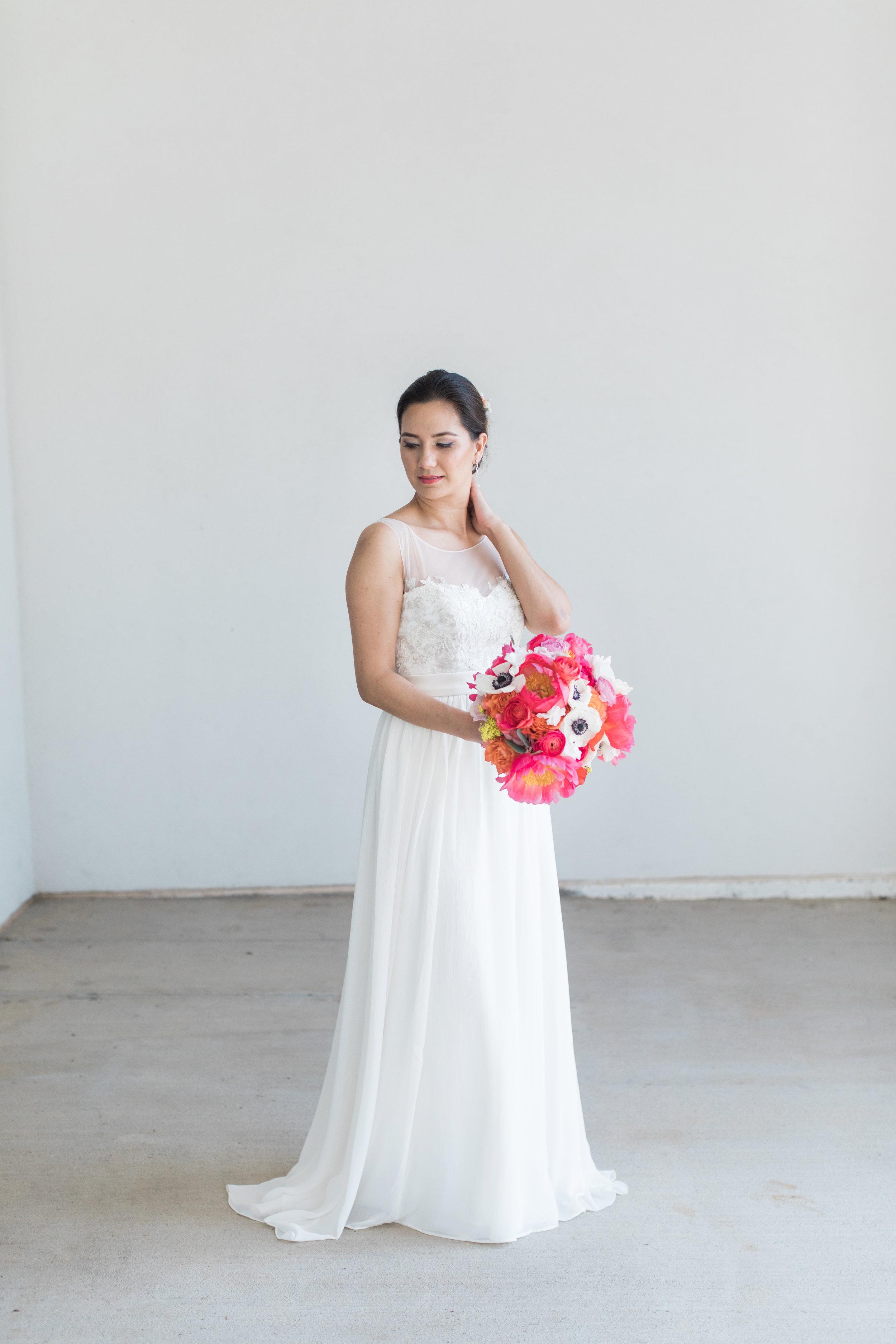 lori_adam_wedding-77.JPG