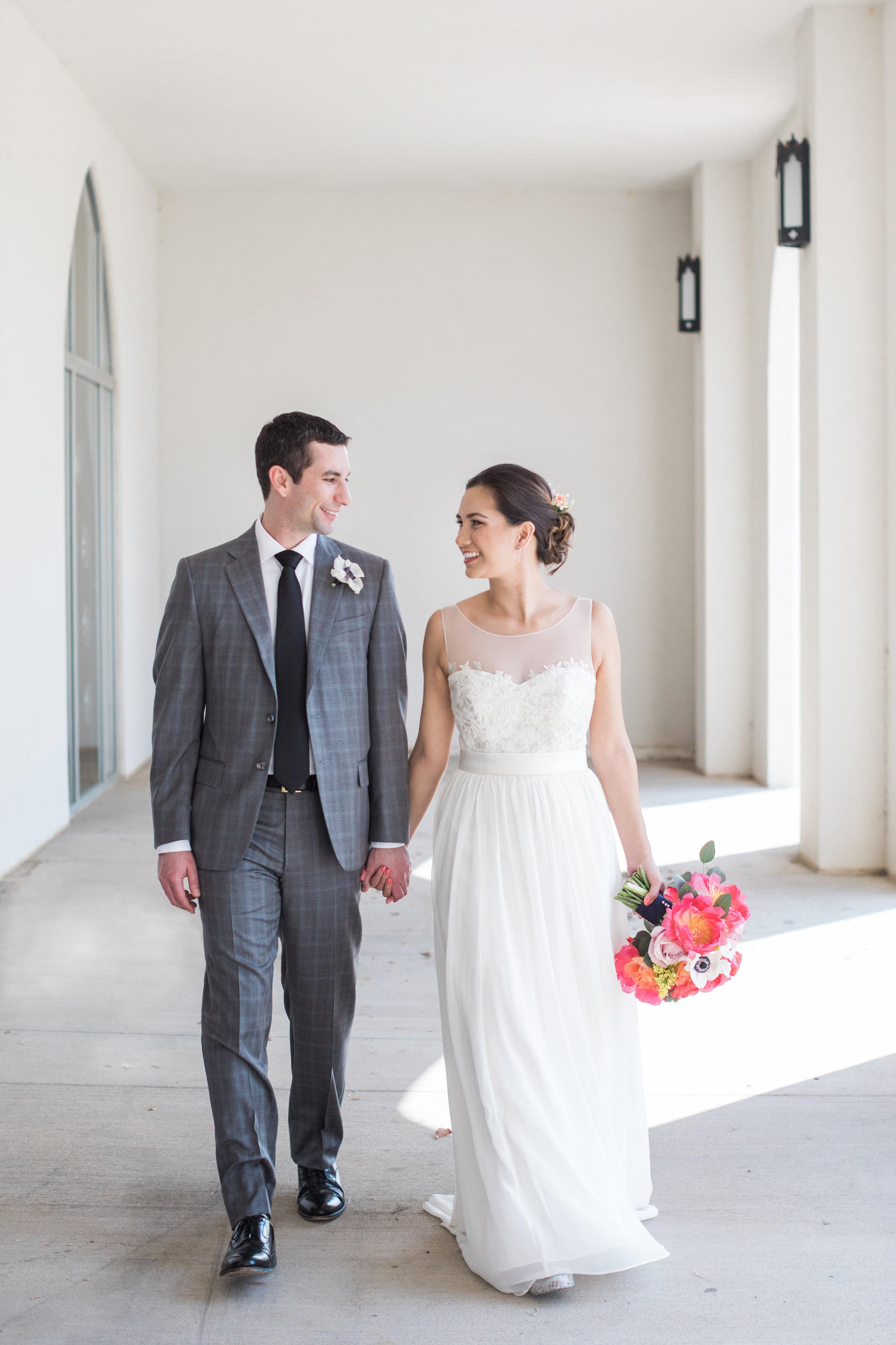 lori_adam_wedding-80.JPG