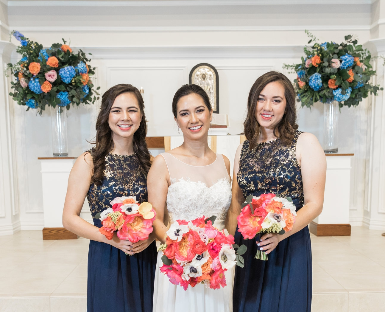lori_adam_wedding-164.JPG