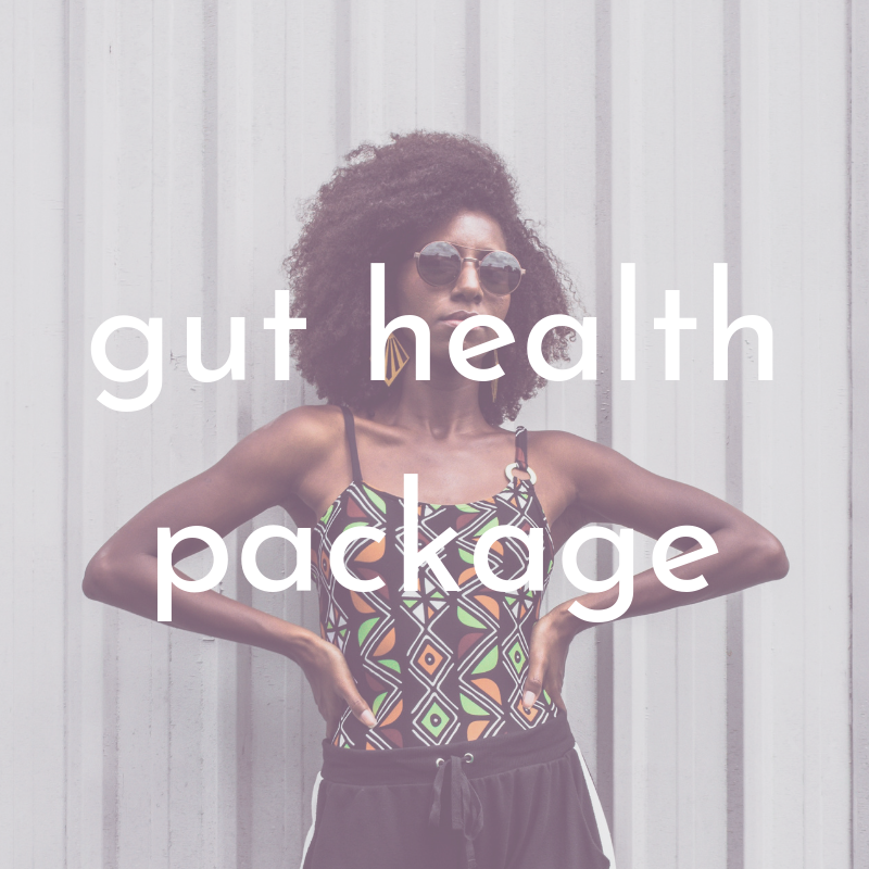 gut helath package.png