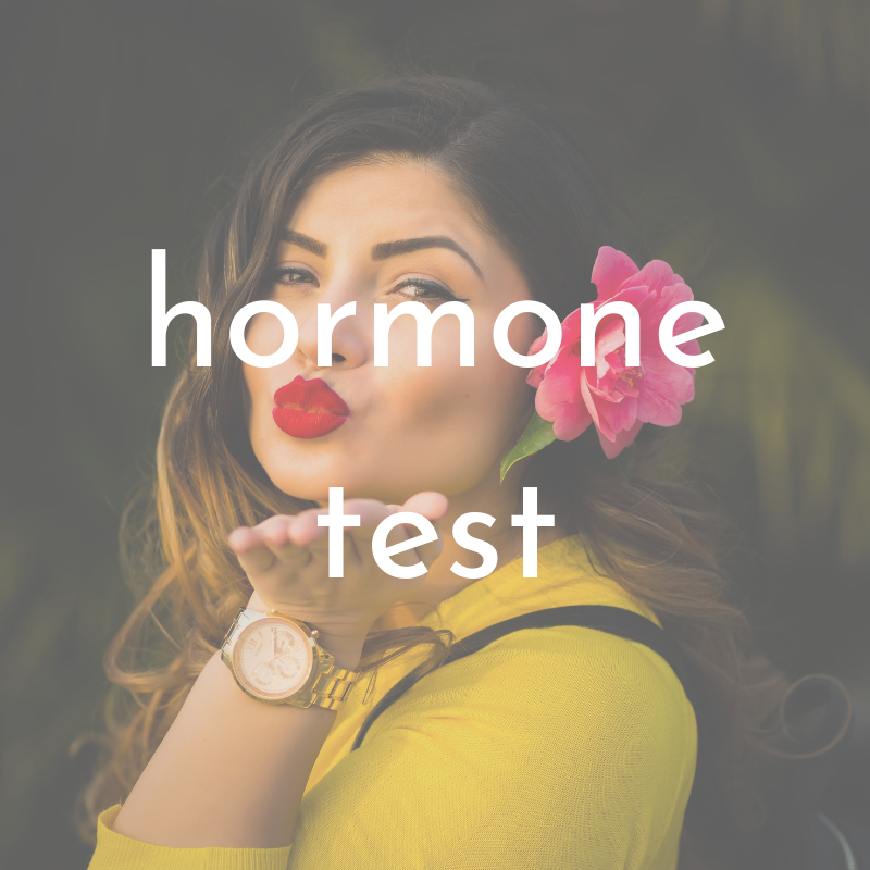 hormone test.png