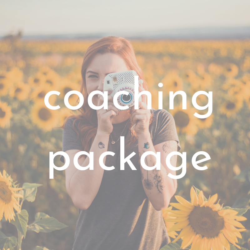 coaching package.png