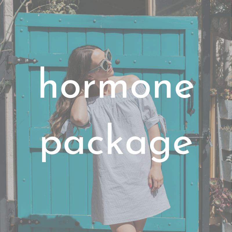 hormone package.png