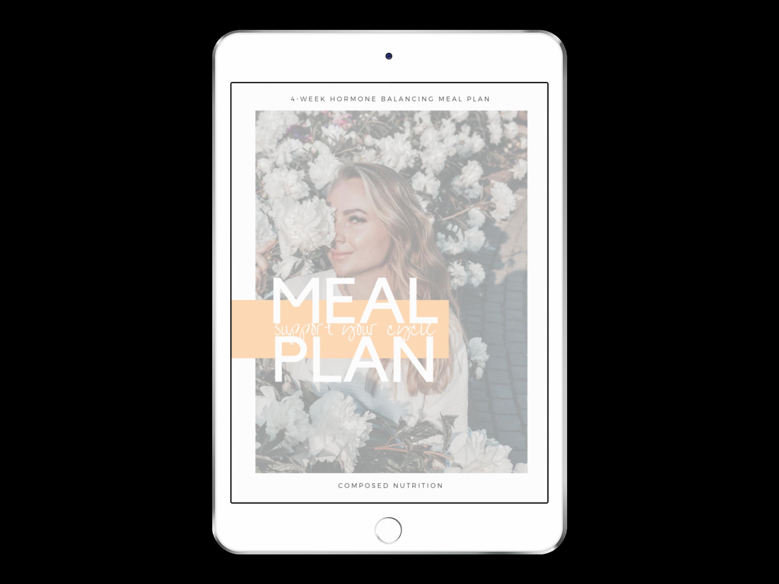 Hormone Balancing Meal Plan.png