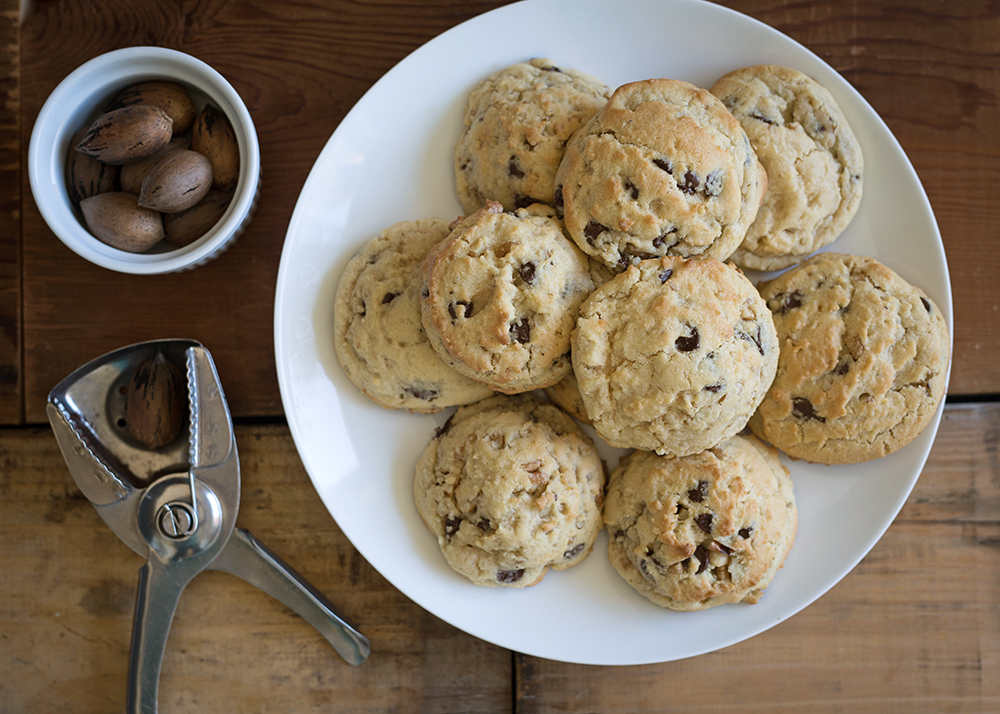 pecan-chocolate-chip-cookie-recipe-16.jpg