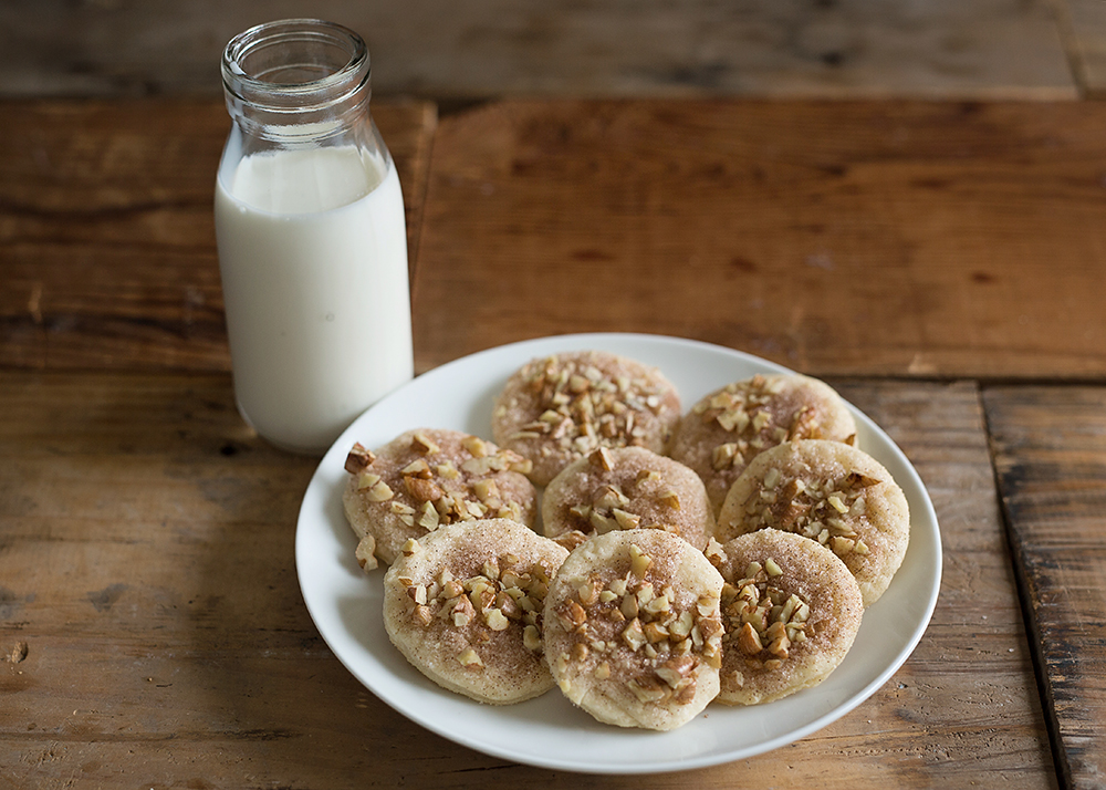 grandmas-pie-cookies-recipe.jpg