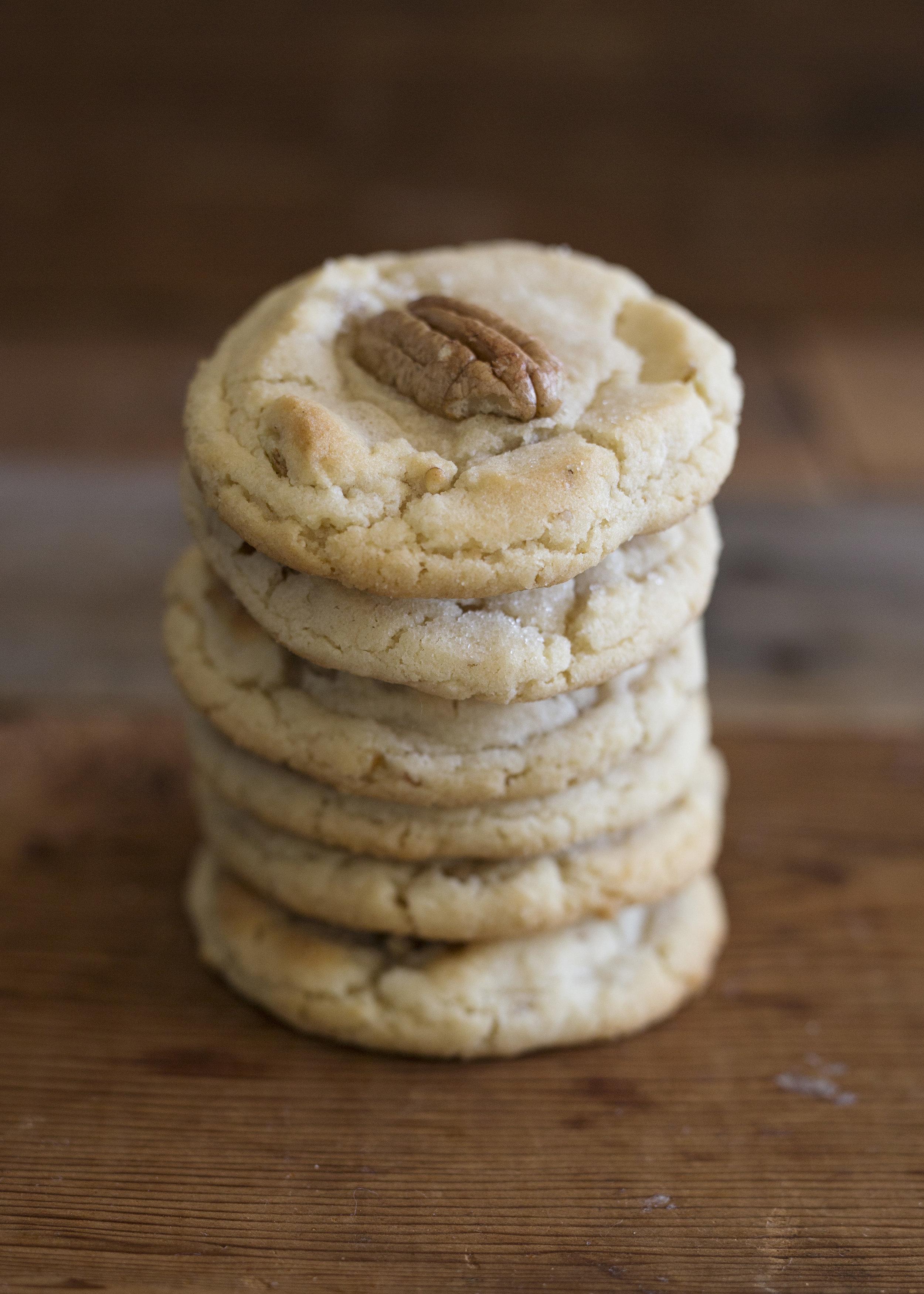 pecan-sugar-cookies.jpg