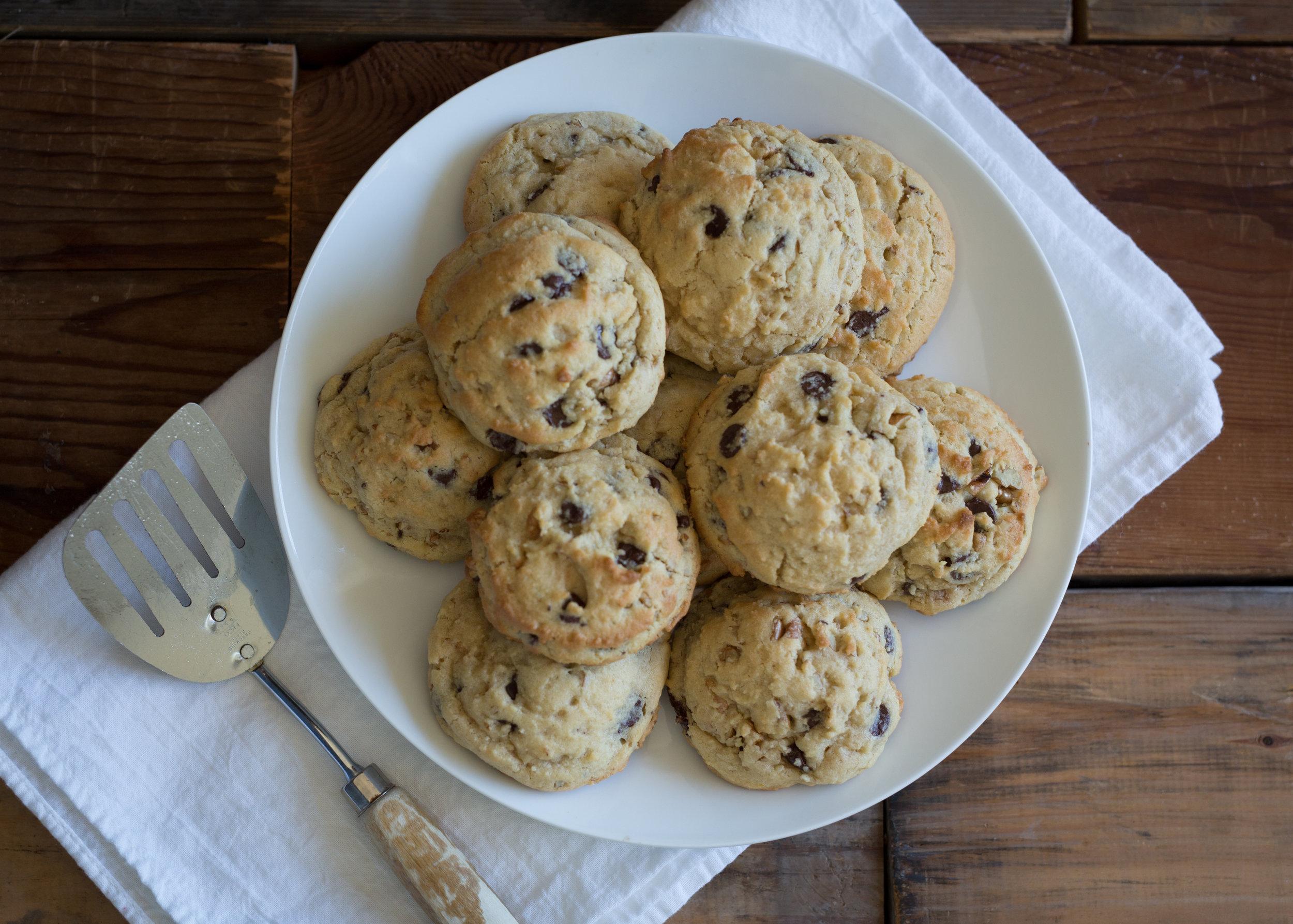 pecan-chocolate-chip-cookie-recipe-02.jpg