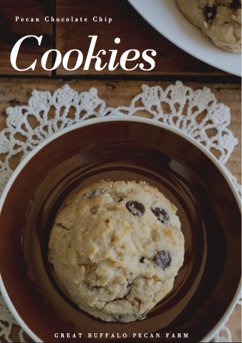 best cookie recipe image.png