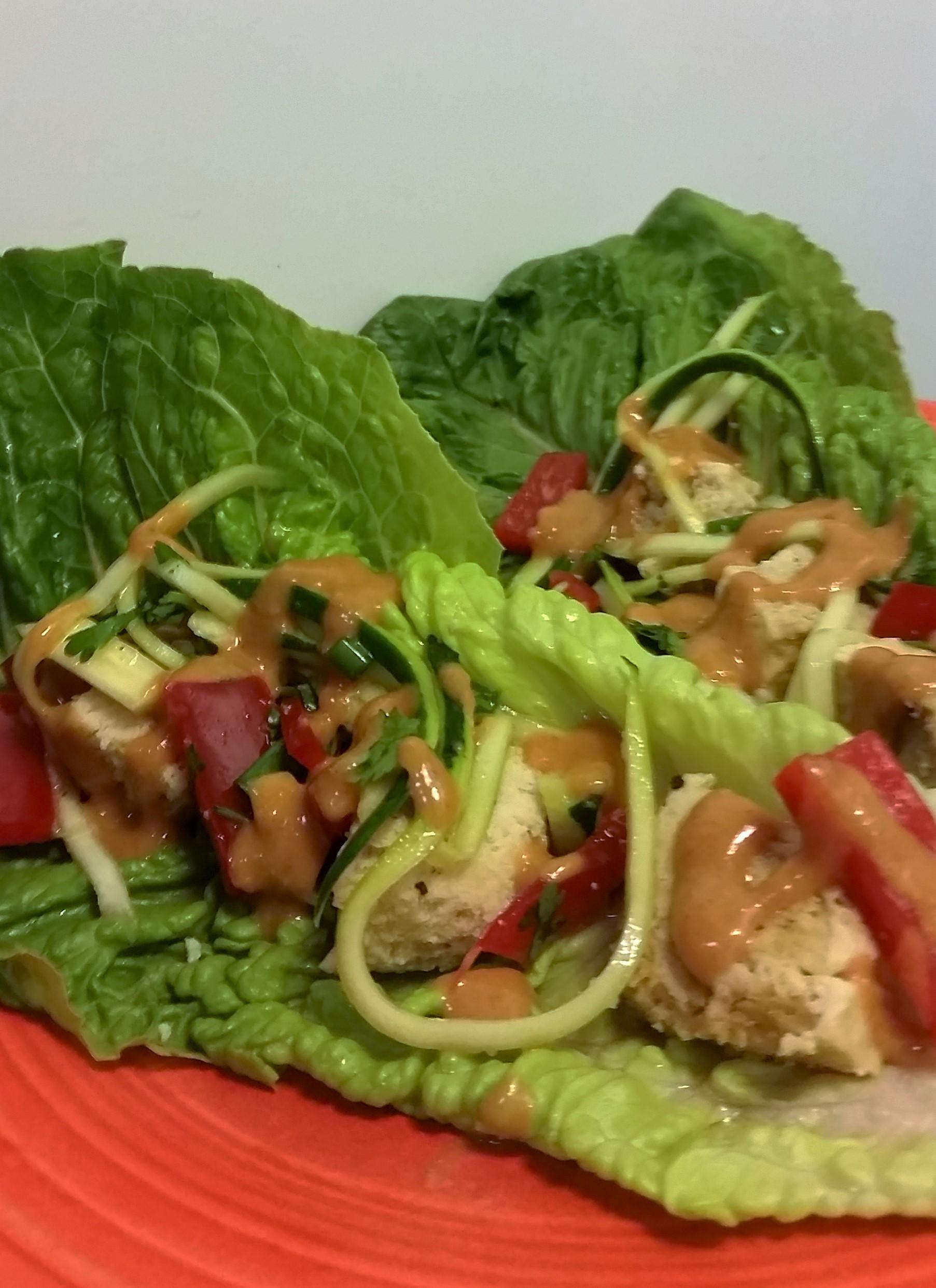 Tofu Lettuce Wraps with Cashew Sauce2.jpg