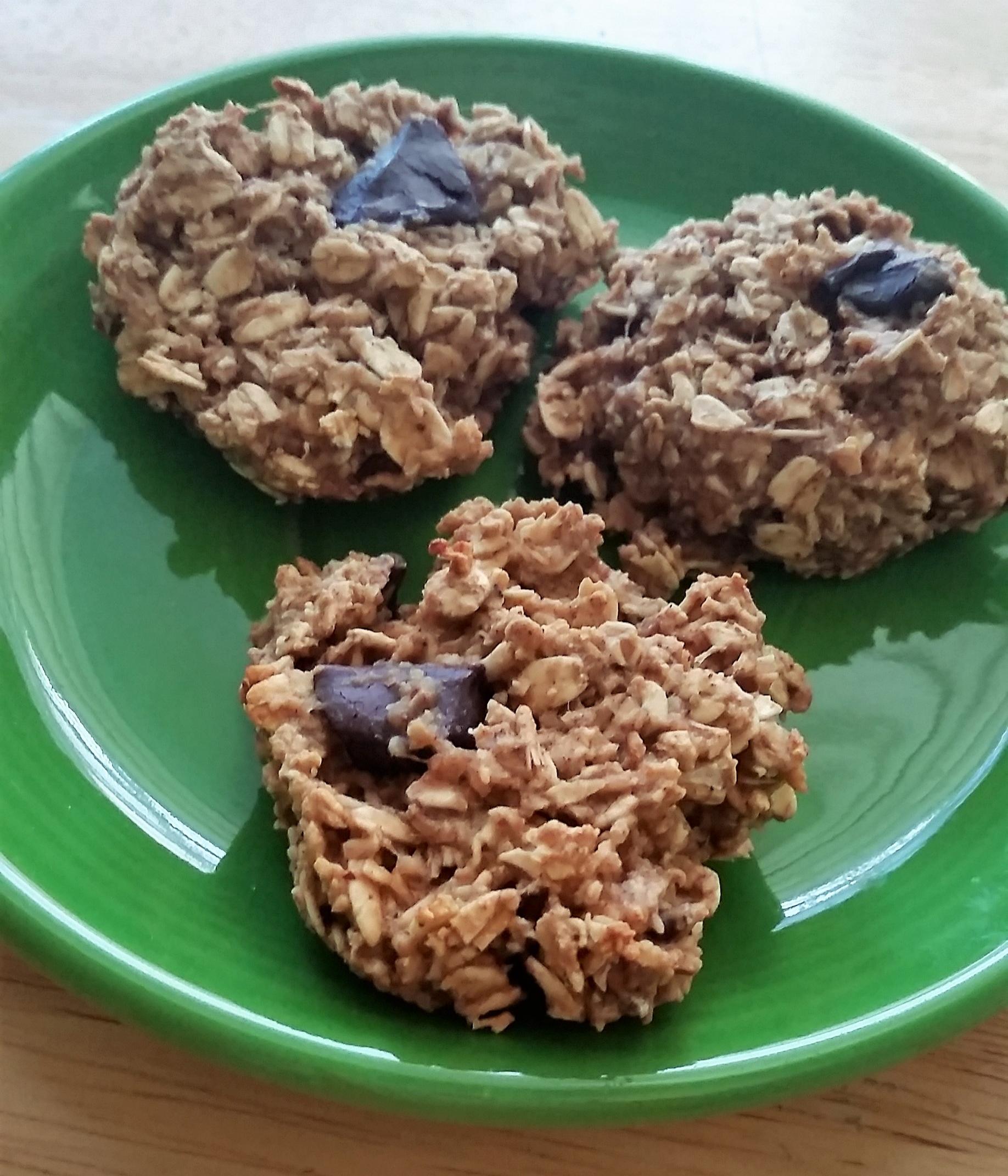 20170405_Breakfast Cookies7.jpg