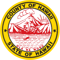 county_seal_small_copy.png