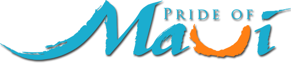 pride-of-maui-logo.png.pagespeed.ce.oYwcUROMN7.png
