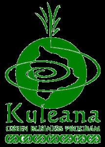 Kuleana-Green-logo.transparent-002-215x300.png