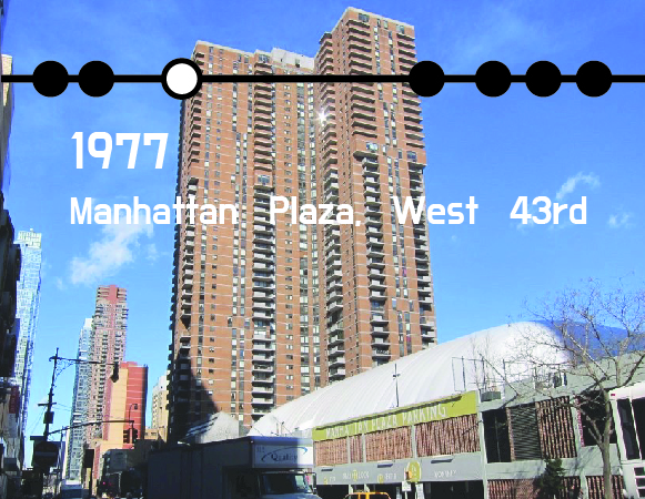 Affordable Housing Timeline - Image CarouselArtboard 5@72x-100.jpg