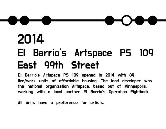 Affordable Housing Timeline - Image CarouselArtboard 8@72x-100.jpg